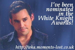 The White Knight Awards