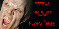 Fade to Black Awards